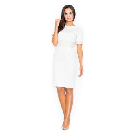 Women's dress Figl M204