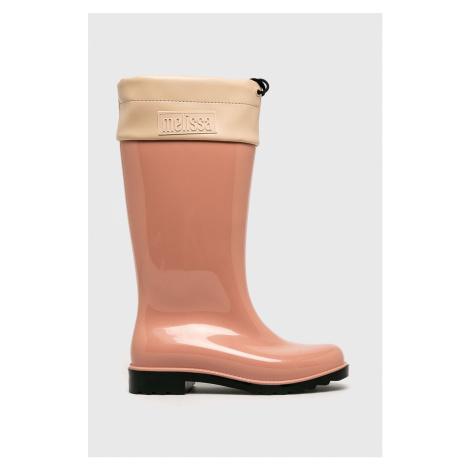 Melissa - Kalosze Rain Boot