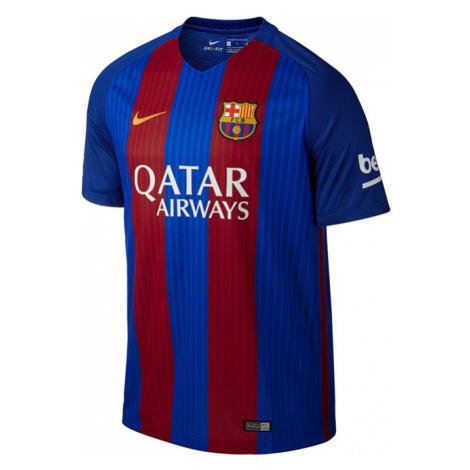 KOSZULKA NIKE FC BARCELONA HOME 776850 415