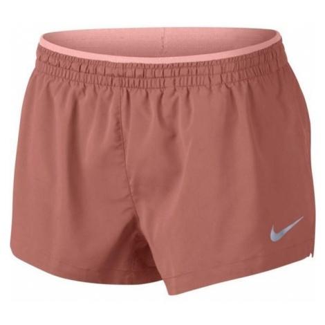 Nike ELEVATE SHORT 3IN - Spodenki do biegania damskie