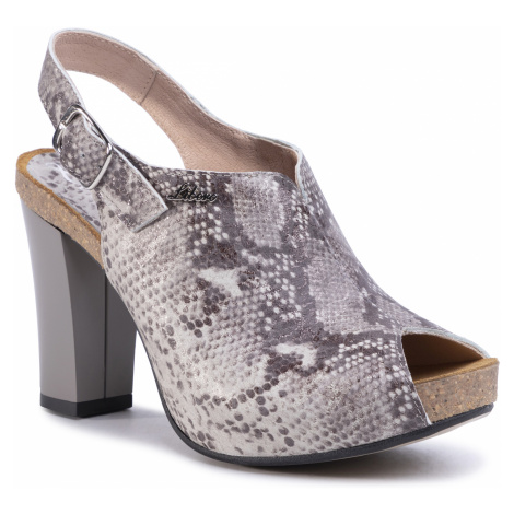 Sandały LIBERO - 4290 301