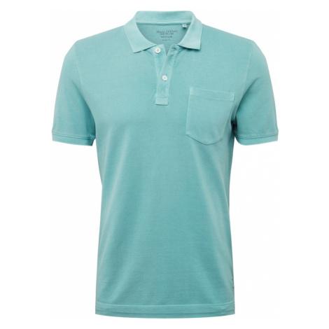 Marc O'Polo DENIM Koszulka jasnoniebieski