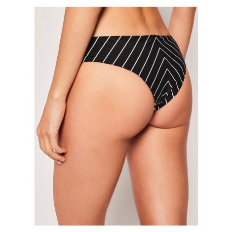Billabong Dół od bikini Find A Way Hawaii Lo S3SB62BIP0 Kolorowy