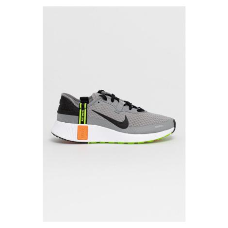 Nike Sportswear - Buty Reposto