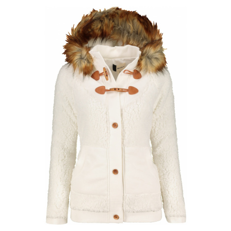 Women's jacket ROXY IN THE LIGHT