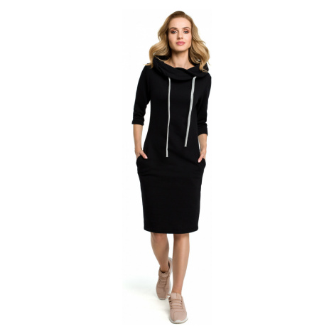 Made Of Emotion Woman's Dress M391