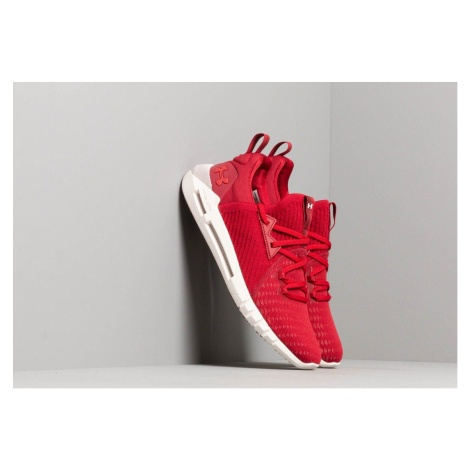 Under Armour HOVR SLK EVO Red