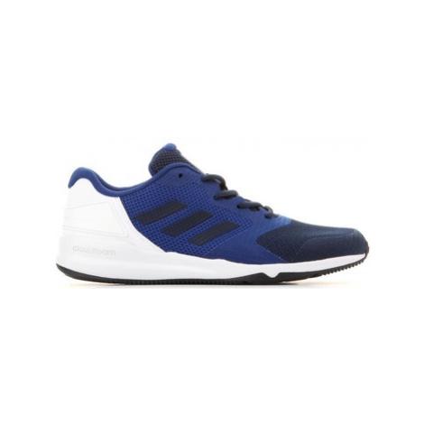 Buty adidas Adidas Crazy Train 2 CF M CG3099
