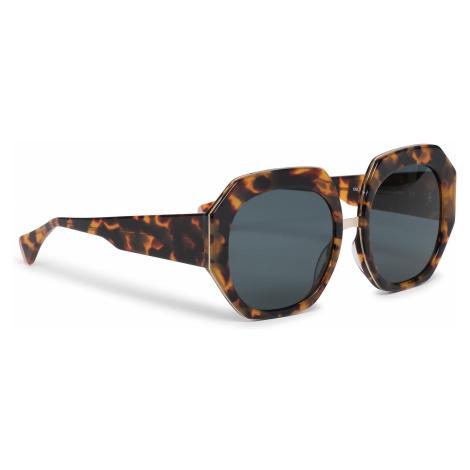 Okulary przeciwsłoneczne MARELLA - Club 38060296 002