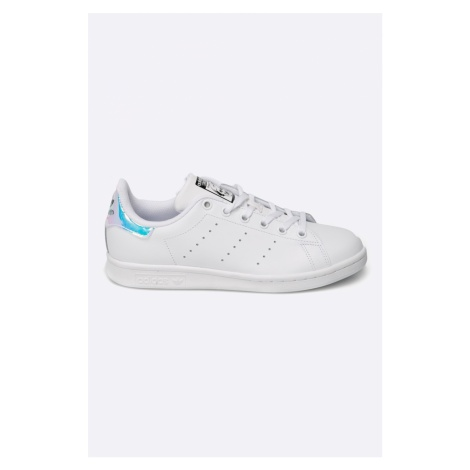 Adidas Originals - Buty Stan Smith