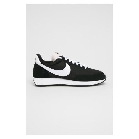 Nike Sportswear - Buty Air Tailwind 79
