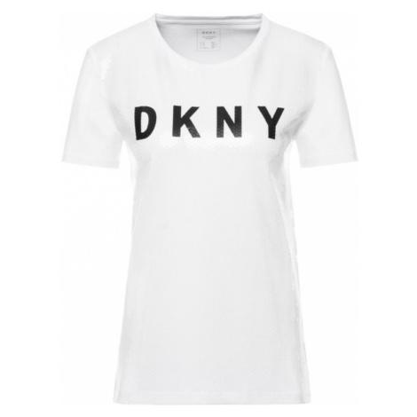 T-Shirt DKNY
