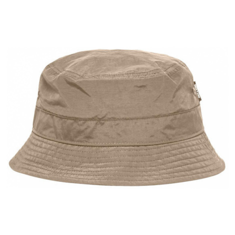 ONLY & SONS Kapelusz Joshua Bucket Hat 22019673 Zielony