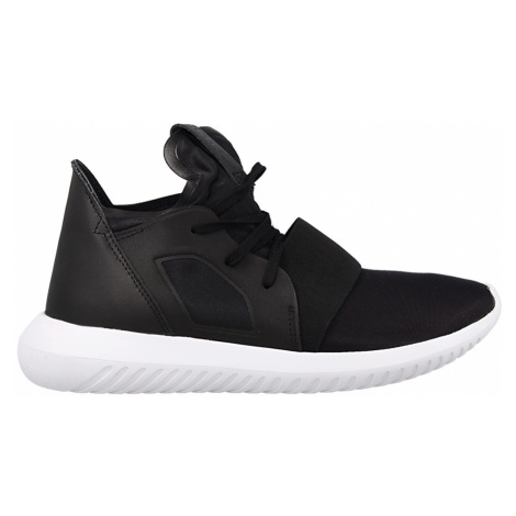 "Buty adidas Tubular Defiant ""Core Black"" (S75249)"
