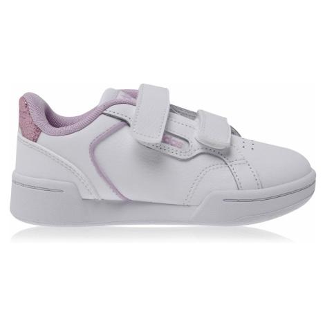Adidas Roguera Court Trenerzy Dziewczynki Dziecięce