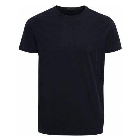 Jermalink T-Skjorte