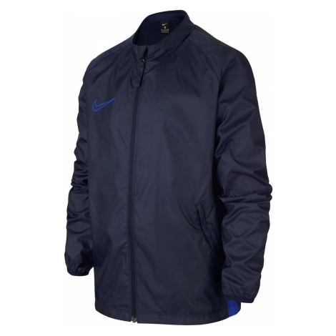 Nike Academy Jacket Junior Boys