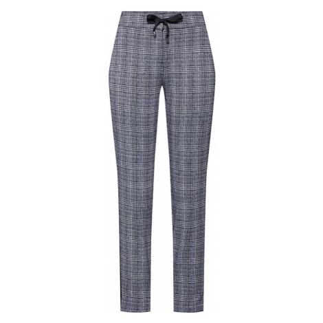 COMMA Spodnie mieszane kolory