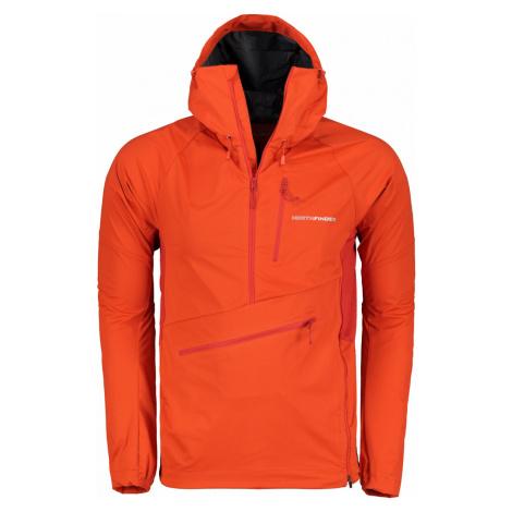 Men's jacket NORTHFINDER SDEFRY
