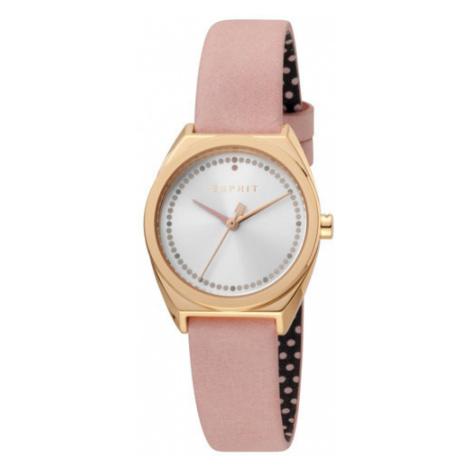 Damskie modne zegarki Esprit