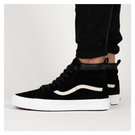 Buty sneakersy Vans Sk8-Hi VA33TXRIX
