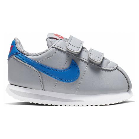 Nike Cortez Basic Inf02