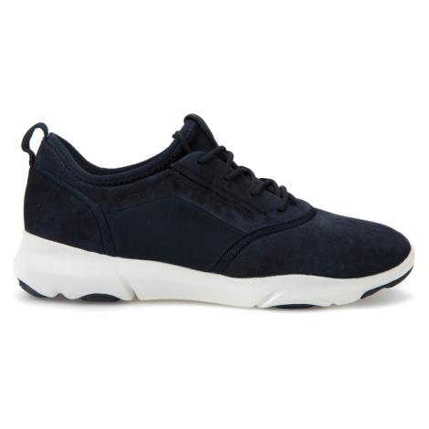 Women's sneakers GEOX NEBULA S