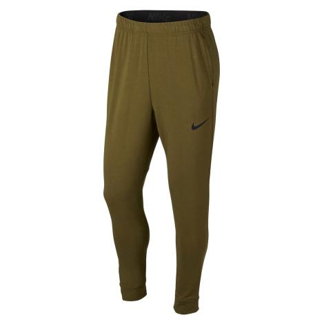 Nike HyperDry Spodnie treningowe Mężczyźni