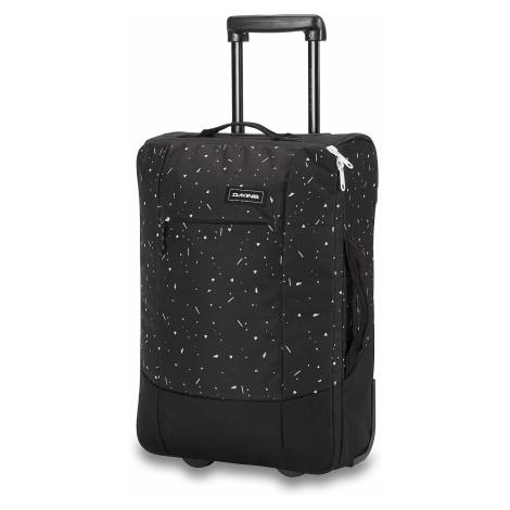 walizka Dakine Carry On EQ Roller - Thunderdot