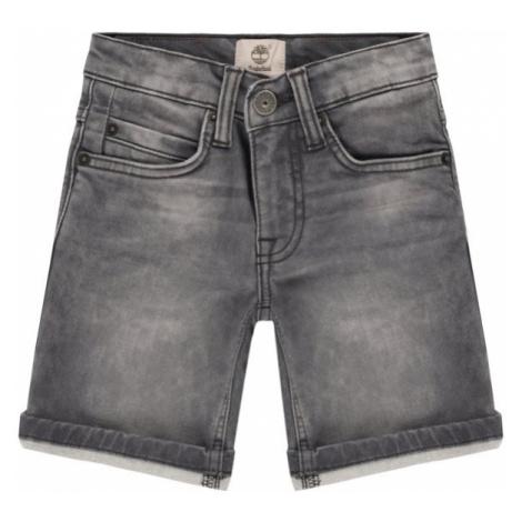 Szorty jeansowe Timberland