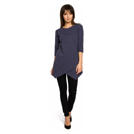BeWear Woman's Blouse B061