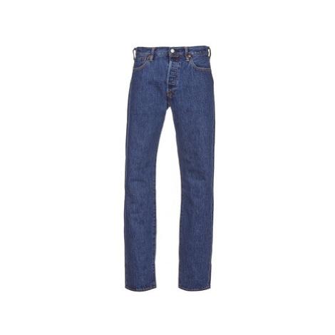Jeansy straight leg Levis 501® Levi's®ORIGINAL FIT Levi´s