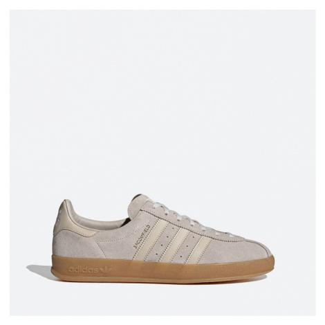 Buty sneakersy adidas Originals Broomfield GX5321