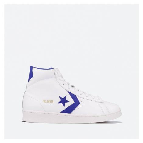 Buty męskie sneakersy Converse Pro Leather Hi 170359C