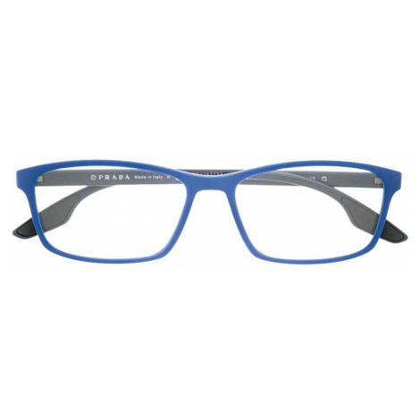 Glasses PS 04MV 5651O1 Prada