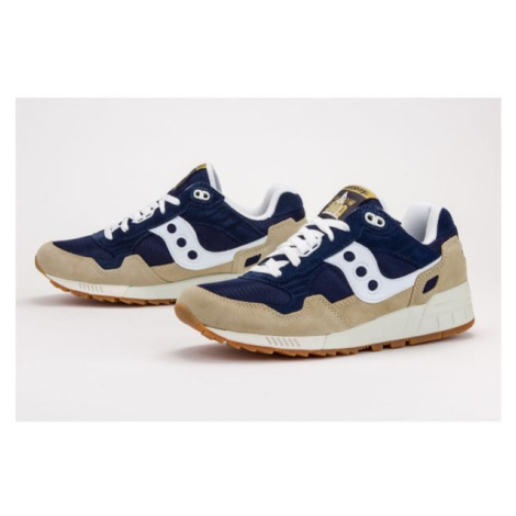 SAUCONY SHADOW 5000 > S70404-20