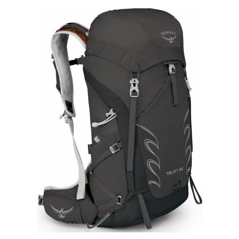 Men's backpack Osprey Talon 33 II