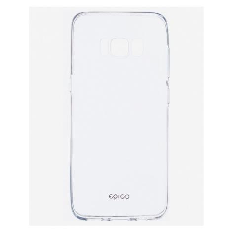 Epico Ronny Gloss Etui na Samsung Galaxy S8 Biały