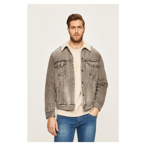 Levi's - Kurtka jeansowa Levi´s