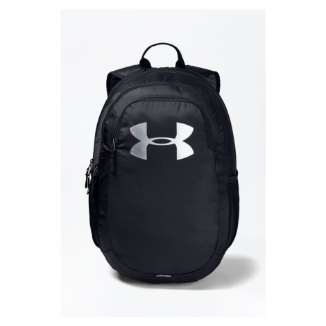 Plecak Under Armour Scrimmage 2.0 001 Black