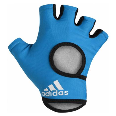 Męskie rękawiczki Adidas