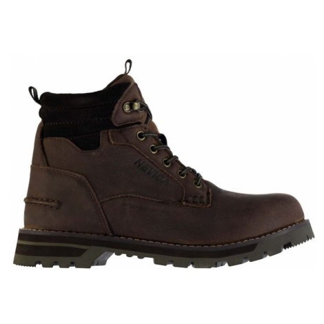 Nevica Rockies Mens Snow Boots