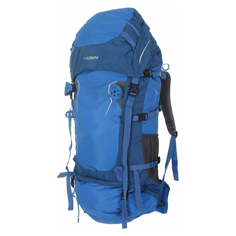 plecak Husky Ranis 70 - Blue