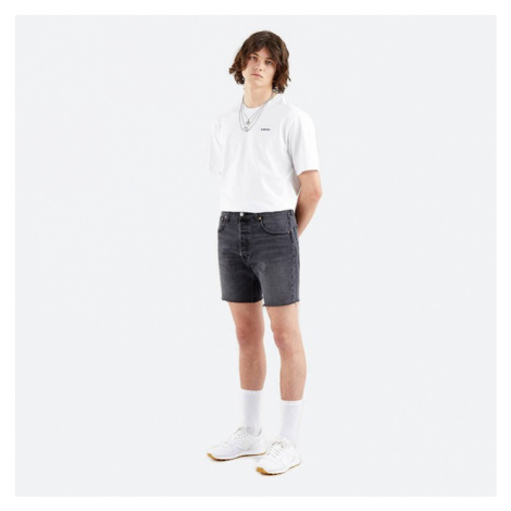 Szorty męskie Levi's® 501 '93 Shorts 85221-001 Levi´s