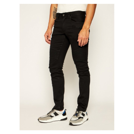 Jeansy Skinny Fit Armani Exchange
