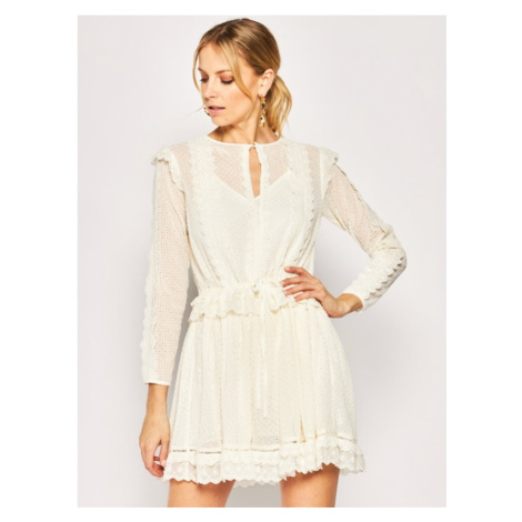 Sukienka letnia TwinSet