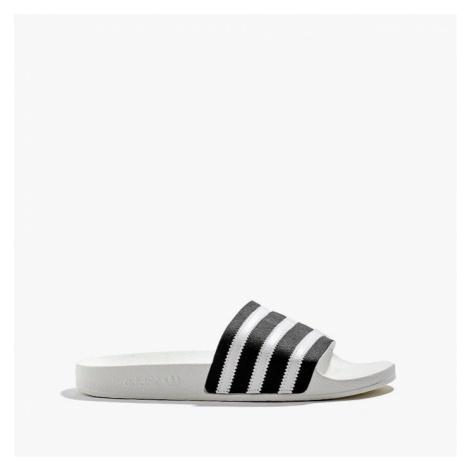 Klapki adidas Originals Adilette BD7592