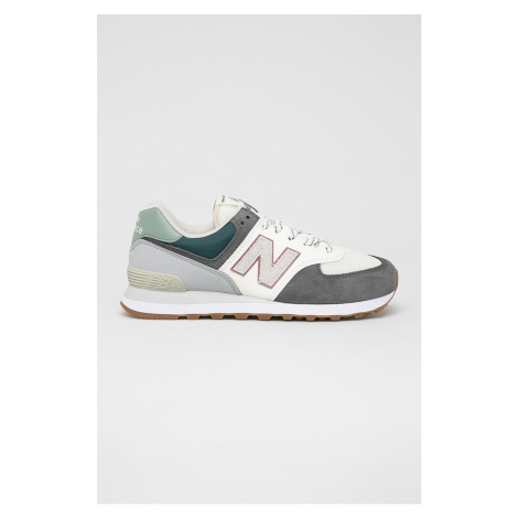 New Balance - Buty ML574NFU