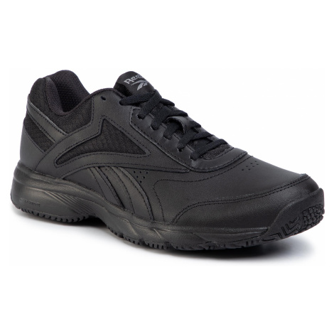 Buty Reebok - Work N Cushion 4.0 FU7352 Black/Cdgry5/Black