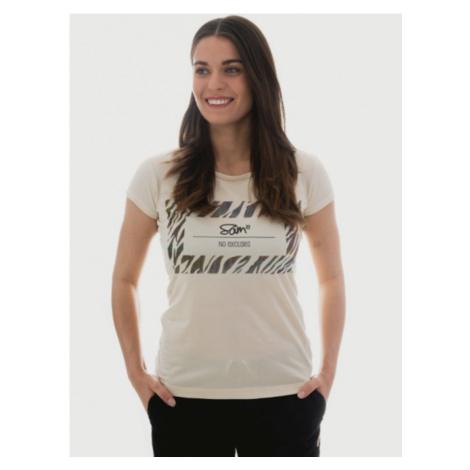 T-shirt SAM 73 Glada